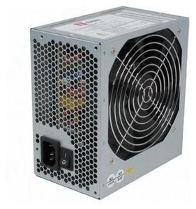Блок питания FSP [Q-Dion QD500] 500 Вт