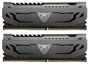 Оперативная память Patriot [PVS464G300C6K] 32 Гб DDR4