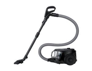 Пылесос Samsung SC18M21D0VG черный