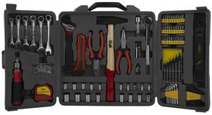 Набор инструментов Sturm 1310-01-TS3