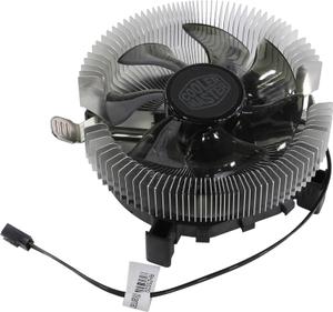 Кулер для процессора Cooler Master [RH-Z50-20FK-R1]