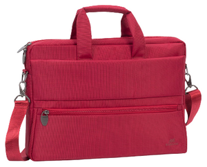Сумка RIVACASE Riva 8630 15.6'' красный