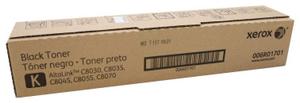 Картридж Xerox 006R01701