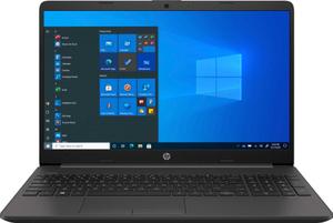 Ноутбук HP 255 G8 (2W8T8EA) черный