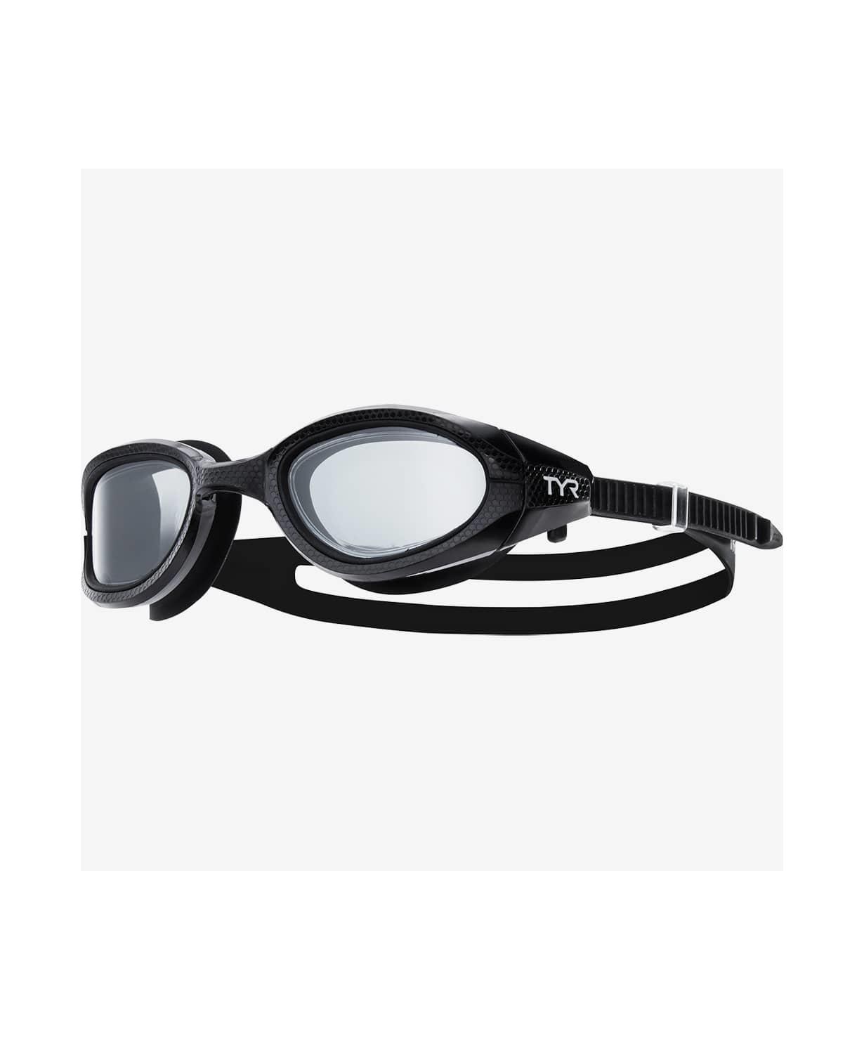 Очки Special Ops 3.0, LGSPL3NM/074, черный