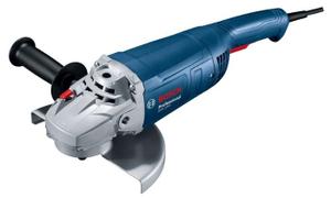 Угловая шлифмашина Bosch GWS 2200 06018C10R0