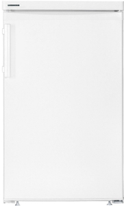 Холодильник Liebherr T 1410-22 001 белый