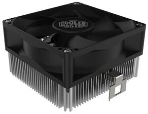 Кулер для процессора Cooler Master A30 [RH-A30-25FK-R1]