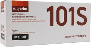 Тонер-картридж EasyPrint LS-101S для Samsung ML-2160 / 5 / 7 / 8, SCX-3400 / 5 / 7, SF-760P