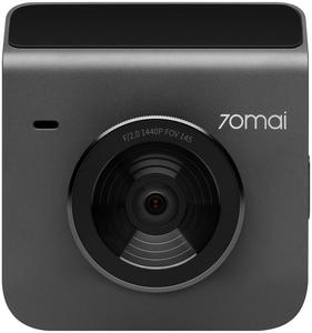 Видеорегистратор 70mai Dash Cam A400 + Rear Cam