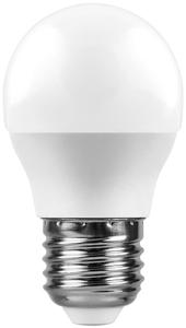 Лампа светодиодная Feron LB-550