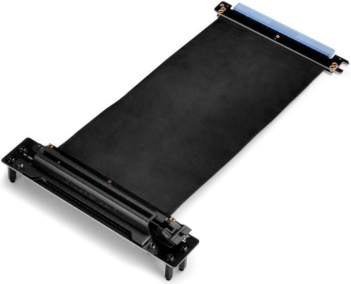 Кабель Deepcool [PEC 300] PCI-Ex16M -> PCI-Ex16F