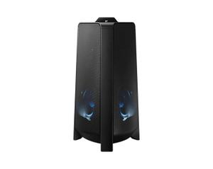 Мидисистема Samsung Sound Tower MX-T50