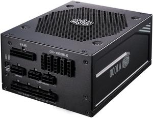 Блок питания Cooler Master V1000 [MPZ-A001-AFBAPV-EU] 1000 Вт