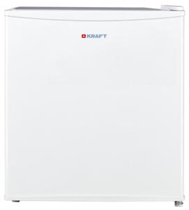 Холодильник Kraft BC(W)-50 белый