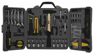 Набор инструментов Sturm 1310-01-TS2