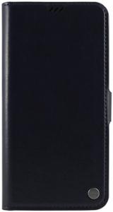 Чехол Uniq для Galaxy S21 Journa Heritage Blue