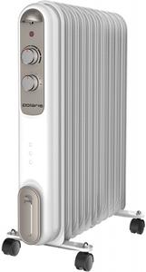 Масляный радиатор Polaris Compact CR V 1125