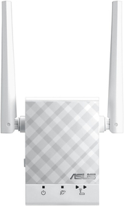 Wi-Fi усилитель сигнала (репитер) ASUS RP-AC51