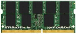 Оперативная память Kingston [KCP426SS8/8] 8 Гб DDR4