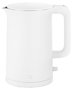 Чайник электрический Xiaomi Mi Kettle MJDSH01YM белый