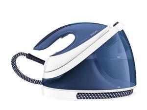 Парогенератор Philips GC7057/20