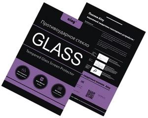 """Ainy Защитное стекло (0,33мм) Apple iPad Pro 11"""" OEM"""