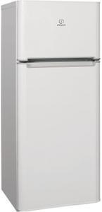 Холодильник Indesit RTM 014 белый