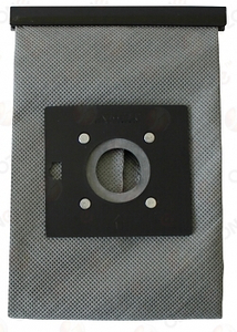 OZONE micron MX-04 пылесборник многоразовый 1 шт. (Samsung  VP-95)
