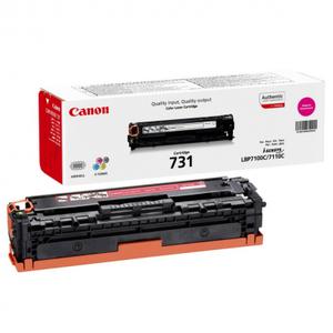 Тонер-картридж Canon 6270B002