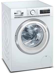 Стиральная машина Siemens WM14G0H1OE белый