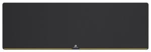 Коврик для мыши Corsair MM200 Cloth Gaming Mouse Mat - Extended