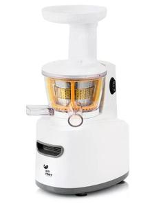 Соковыжималка Kitfort КТ-1101-1 белый (Замена термореле)