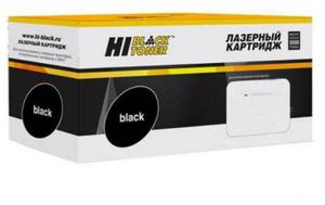Картридж Hi-Black HB-W1103A
