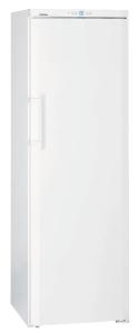 Морозильный шкаф Liebherr GN 3023-23 001 белый