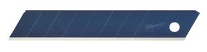 Лезвия сменные сегментированные 18мм Milwaukee (10шт)