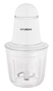 Измельчитель Hyundai HYC-P2105