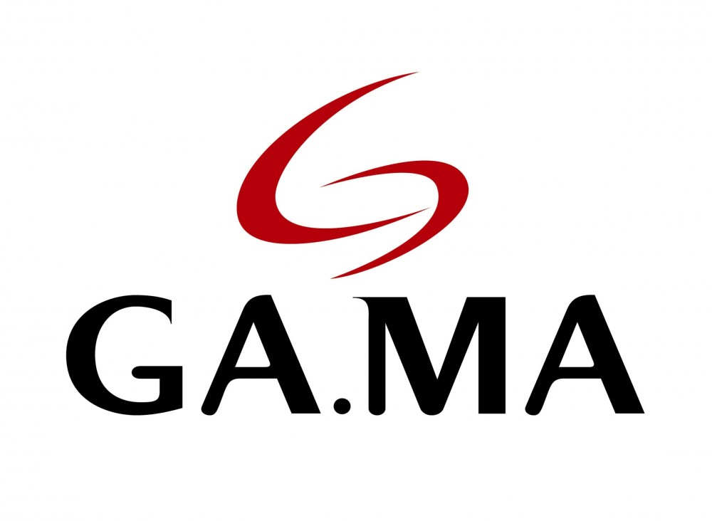 GA.MA