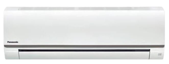 Кондиционер Panasonic 09 CS/CU-BE25TKE