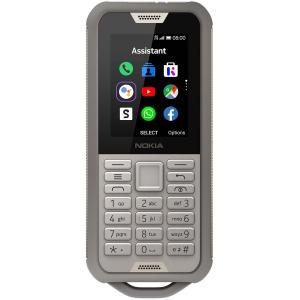 Сотовый телефон Nokia 800 Tough (TA-1186) Sand, замена платы