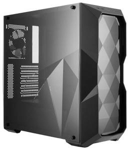 Корпус Cooler Master [MCB-D500L-KANN-S00] Masterbox TD500L без БП черный