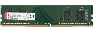 Оперативная память Kingston [KVR26N19S6/4] 4 Гб DDR4