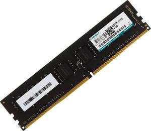 Оперативная память Kingmax KM-LD4-2133-4GS 4 Гб DDR4