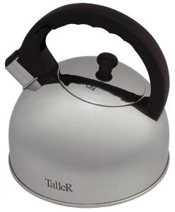 Чайник TalleR TR-1338
