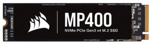 Накопитель SSD Corsair MP400 [CSSD-F1000GBMP400R2] 1000 ГБ