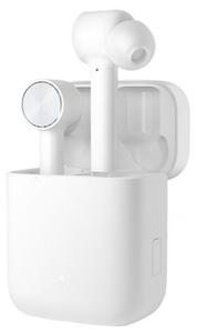 Гарнитура Xiaomi True Wireless Earphone AIR (AirDots Pro), ограниченная гарантия