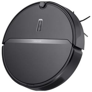 Робот-пылесос Xiaomi Roborock Vacuum Cleaner E4