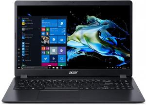 Ноутбук Acer Extensa 15 EX215-53G-35NY (NX.EGCER.00N) черный