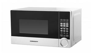 Микроволновая печь Horizont 20MW800-1479BDS черный