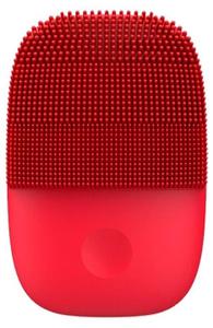 Аппарат для ультразвуковой чистки лица Xiaomi inFace 2 Red